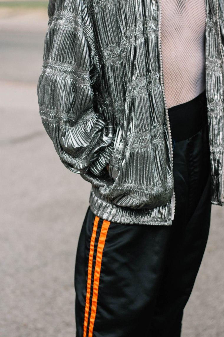 Common Sort | Personal Style: Dan Tonner